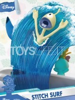 beast-kingdom-disney-summer-series-stitch-diorama-toyslife-05