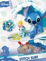 beast-kingdom-disney-summer-series-stitch-diorama-toyslife-06