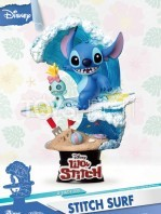 beast-kingdom-disney-summer-series-stitch-diorama-toyslife-icon