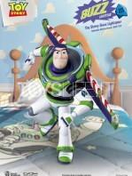 beast-kingdom-disney-toy-story-buzz-lightyear-dynamic-8ction-heroes-figure-toyslife-02
