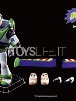 beast-kingdom-disney-toy-story-buzz-lightyear-dynamic-8ction-heroes-figure-toyslife-04
