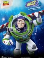 beast-kingdom-disney-toy-story-buzz-lightyear-dynamic-8ction-heroes-figure-toyslife-05