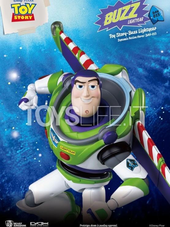 beast-kingdom-disney-toy-story-buzz-lightyear-dynamic-8ction-heroes-figure-toyslife-icon