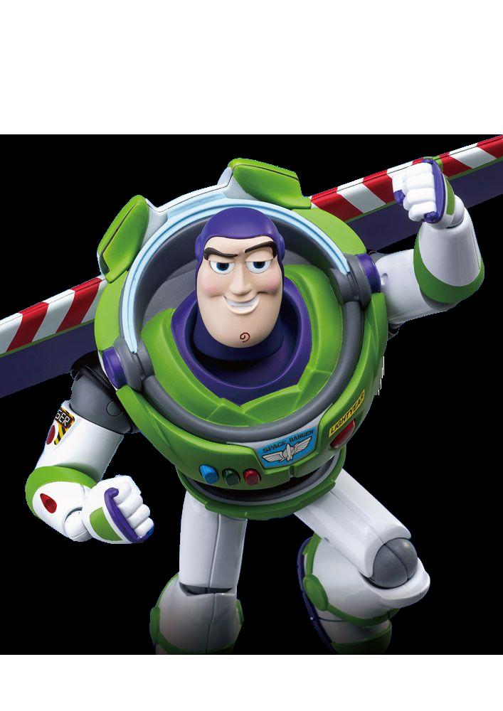 beast-kingdom-disney-toy-story-buzz-lightyear-dynamic-8ction-heroes-figure-toyslife