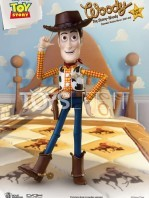 beast-kingdom-disney-toy-story-woody-dynamic-8ction-heroes-figure-toyslife-03