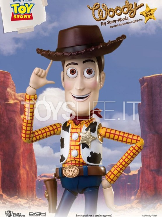 beast-kingdom-disney-toy-story-woody-dynamic-8ction-heroes-figure-toyslife-icon