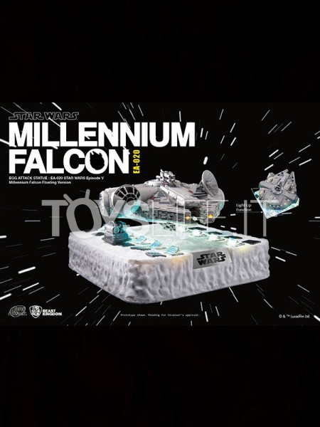 beast-kingdom-egg-attack-star-wars-episode-v-millennium-falcon-toyslife-icon
