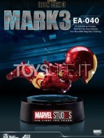 beast-kingdom-ironman-3-mark-3-ten-years-edition-floating-figure-toyslife-01