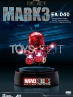beast-kingdom-ironman-3-mark-3-ten-years-edition-floating-figure-toyslife-02
