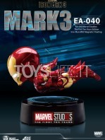 beast-kingdom-ironman-3-mark-3-ten-years-edition-floating-figure-toyslife-03