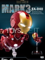 beast-kingdom-ironman-3-mark-3-ten-years-edition-floating-figure-toyslife-04