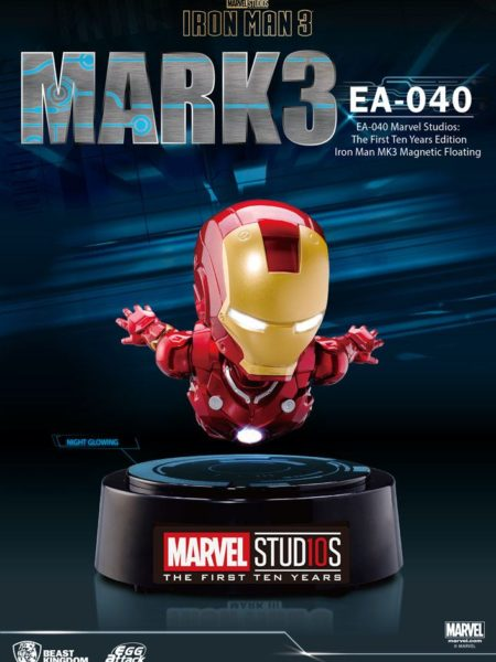 beast-kingdom-ironman-3-mark-3-ten-years-edition-floating-figure-toyslife-icon