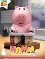 beast-kingdom-mastercraft-toys-story-hamm-statue-toyslife-icon