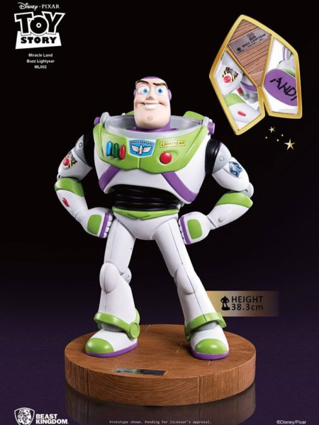 beast-kingdom-miracle-land-toys-story-3-buzz-statue-toyslife-icon