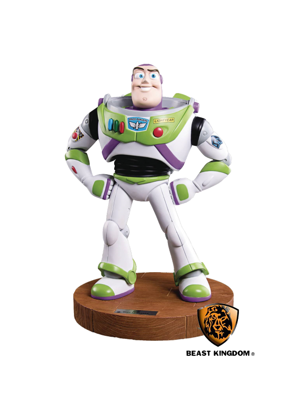 beast-kingdom-miracle-land-toys-story-3-buzz-statue-toyslife