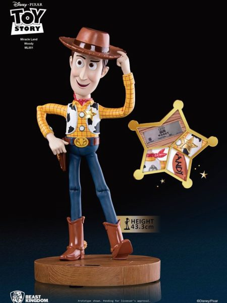 beast-kingdom-miracle-land-toys-story-3-woody-statue-toyslife-01