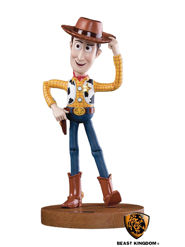 beast-kingdom-miracle-land-toys-story-3-woody-statue-toyslife