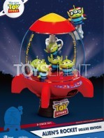 beast-kingdom-toys-disney-aliens-rocket-deluxe-pvc-diorama-toyslife-01
