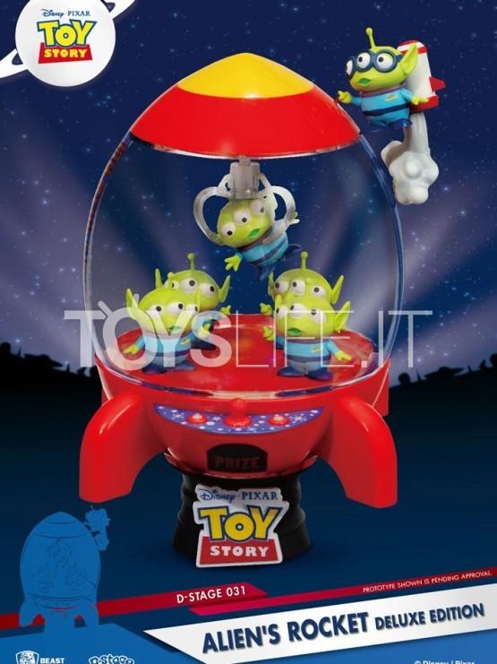 beast-kingdom-toys-disney-aliens-rocket-deluxe-pvc-diorama-toyslife-icon