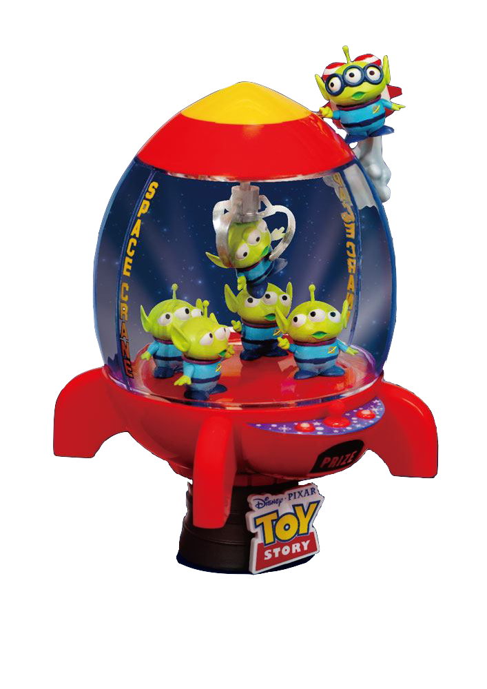 beast-kingdom-toys-disney-aliens-rocket-deluxe-pvc-diorama-toyslife