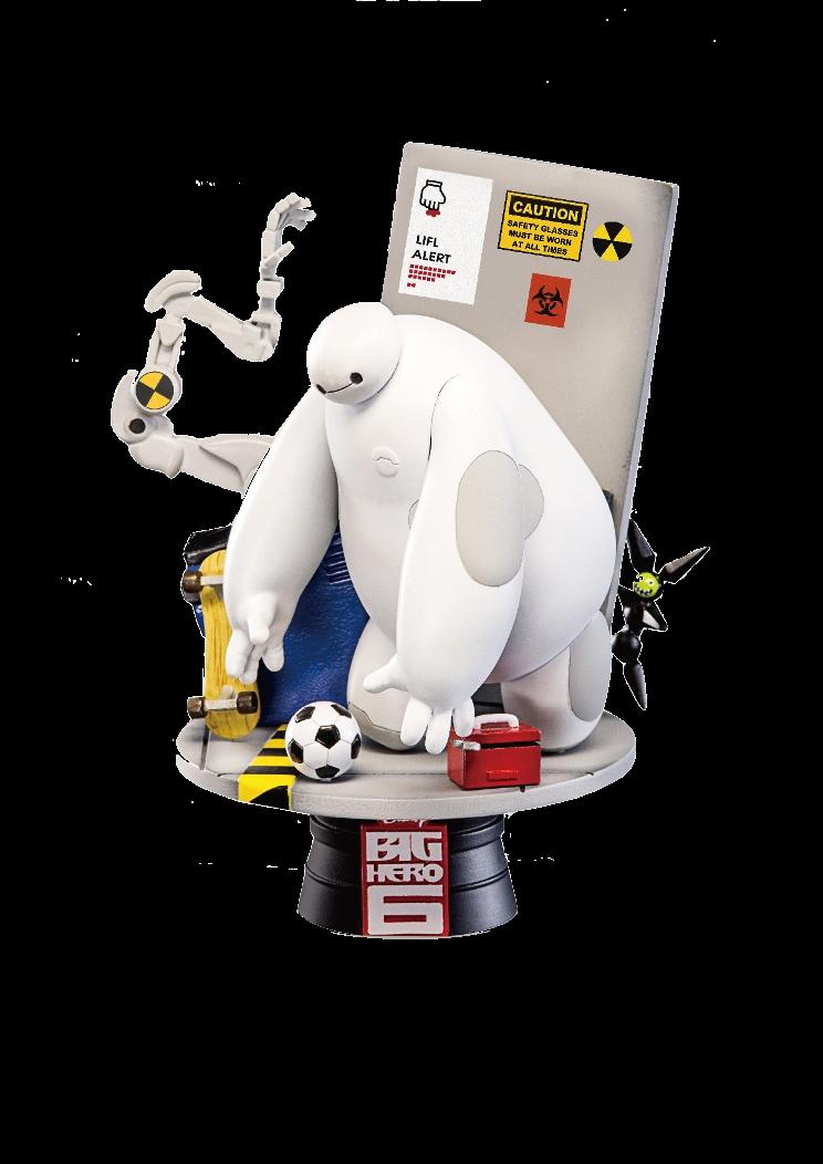 beast-kingdom-toys-disney-big-hero-6-figure-toyslife
