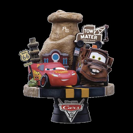 beast-kingdom-toys-disney-cars-diorama-toyslife