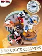 beast-kingdom-toys-disney-clock-cleaners-toyslife-01