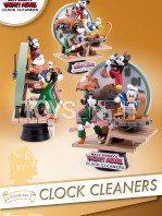 beast-kingdom-toys-disney-clock-cleaners-toyslife-02