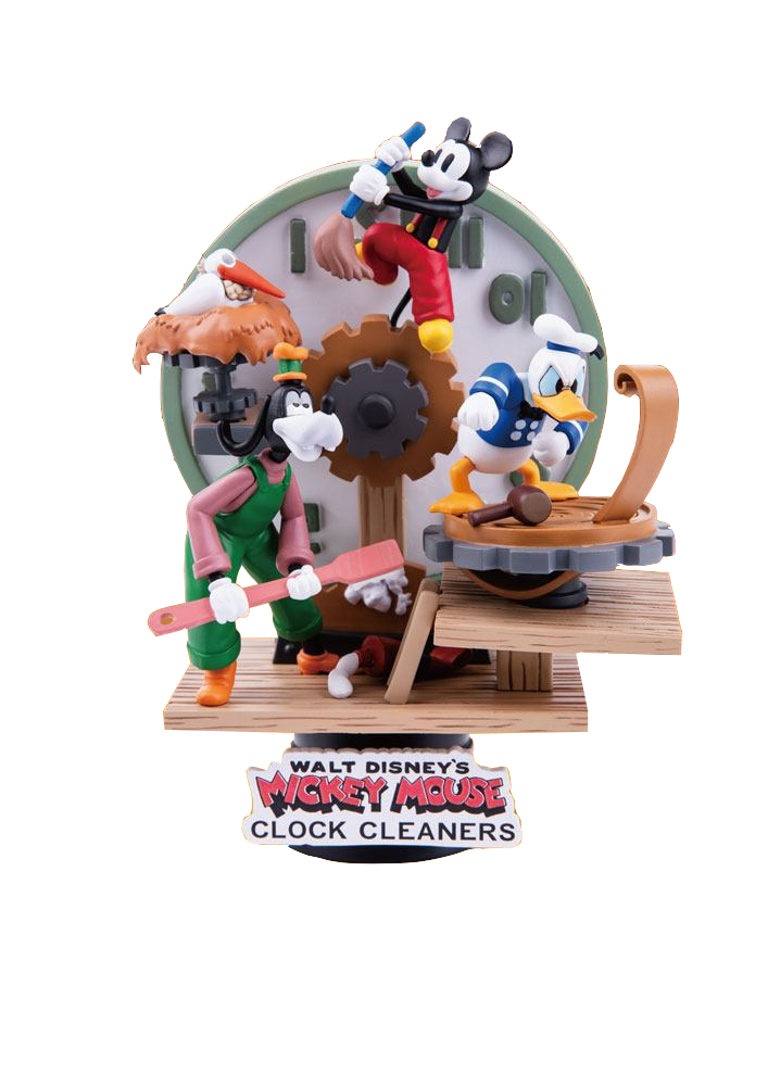 beast-kingdom-toys-disney-clock-cleaners-toyslife-icon copia