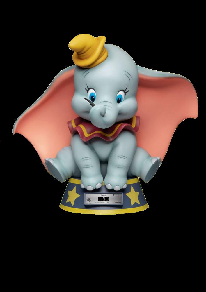 beast-kingdom-toys-disney-dumbo-mastercraft-statue-toyslife
