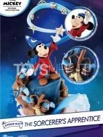 beast-kingdom-toys-disney-fantasia-the-sorcerer's-apprentice-diorama-toyslife-01