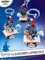 beast-kingdom-toys-disney-fantasia-the-sorcerer's-apprentice-diorama-toyslife-02