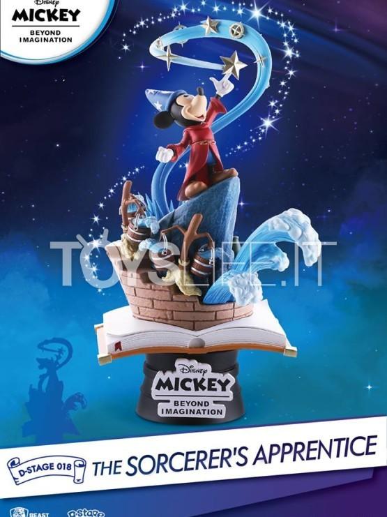 beast-kingdom-toys-disney-fantasia-the-sorcerer's-apprentice-diorama-toyslife-icon
