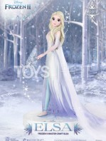beast-kingdom-toys-disney-frozen-2-elsa-mastercraft-1:4-statue-toyslife-icon