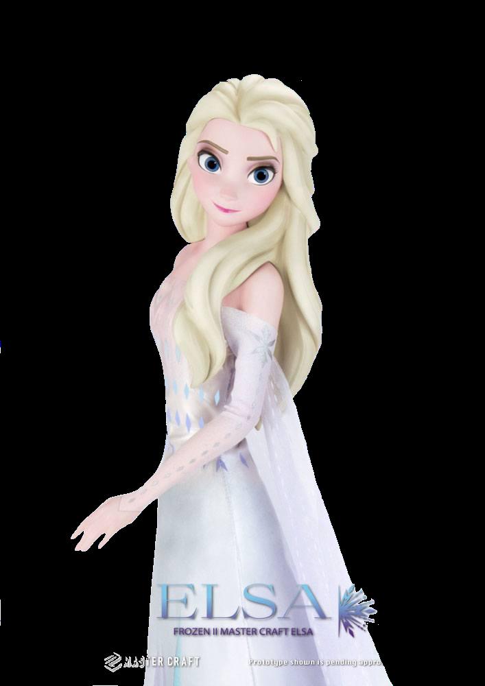 beast-kingdom-toys-disney-frozen-2-elsa-mastercraft-1:4-statue-toyslife