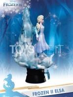 beast-kingdom-toys-disney-frozen-2-elsa-pvc-diorama-toyslife-01