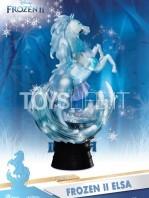 beast-kingdom-toys-disney-frozen-2-elsa-pvc-diorama-toyslife-02