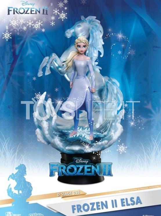 beast-kingdom-toys-disney-frozen-2-elsa-pvc-diorama-toyslife.icon