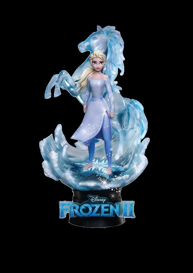 beast-kingdom-toys-disney-frozen-2-elsa-pvc-diorama-toyslife