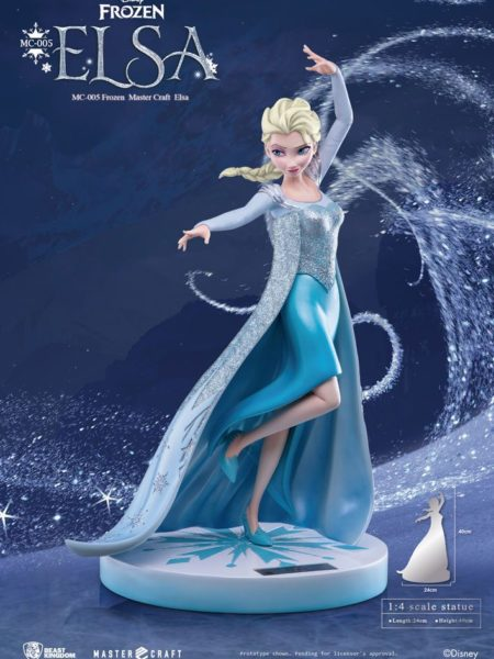 beast-kingdom-toys-disney-frozen-elsa-of-arendelle-statue-toyslife-icon