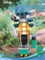 beast-kingdom-toys-disney-lilo&stitch-stitch-coin-ride-pvc-diorama-toyslife-01