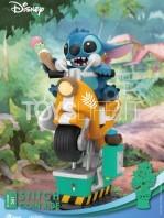 beast-kingdom-toys-disney-lilo&stitch-stitch-coin-ride-pvc-diorama-toyslife-02