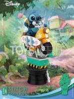 beast-kingdom-toys-disney-lilo&stitch-stitch-coin-ride-pvc-diorama-toyslife-03
