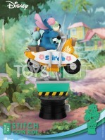 beast-kingdom-toys-disney-lilo&stitch-stitch-coin-ride-pvc-diorama-toyslife-04