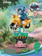 beast-kingdom-toys-disney-lilo&stitch-stitch-coin-ride-pvc-diorama-toyslife-icon