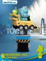 beast-kingdom-toys-disney-monster-inc-mike-&-sulley-coin-ride-pvc-diorama-toyslife-01