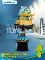 beast-kingdom-toys-disney-monster-inc-mike-&-sulley-coin-ride-pvc-diorama-toyslife-02