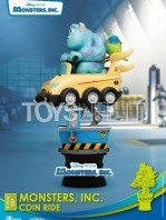 beast-kingdom-toys-disney-monster-inc-mike-&-sulley-coin-ride-pvc-diorama-toyslife-03