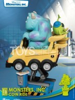 beast-kingdom-toys-disney-monster-inc-mike-&-sulley-coin-ride-pvc-diorama-toyslife-04