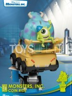 beast-kingdom-toys-disney-monster-inc-mike-&-sulley-coin-ride-pvc-diorama-toyslife-05